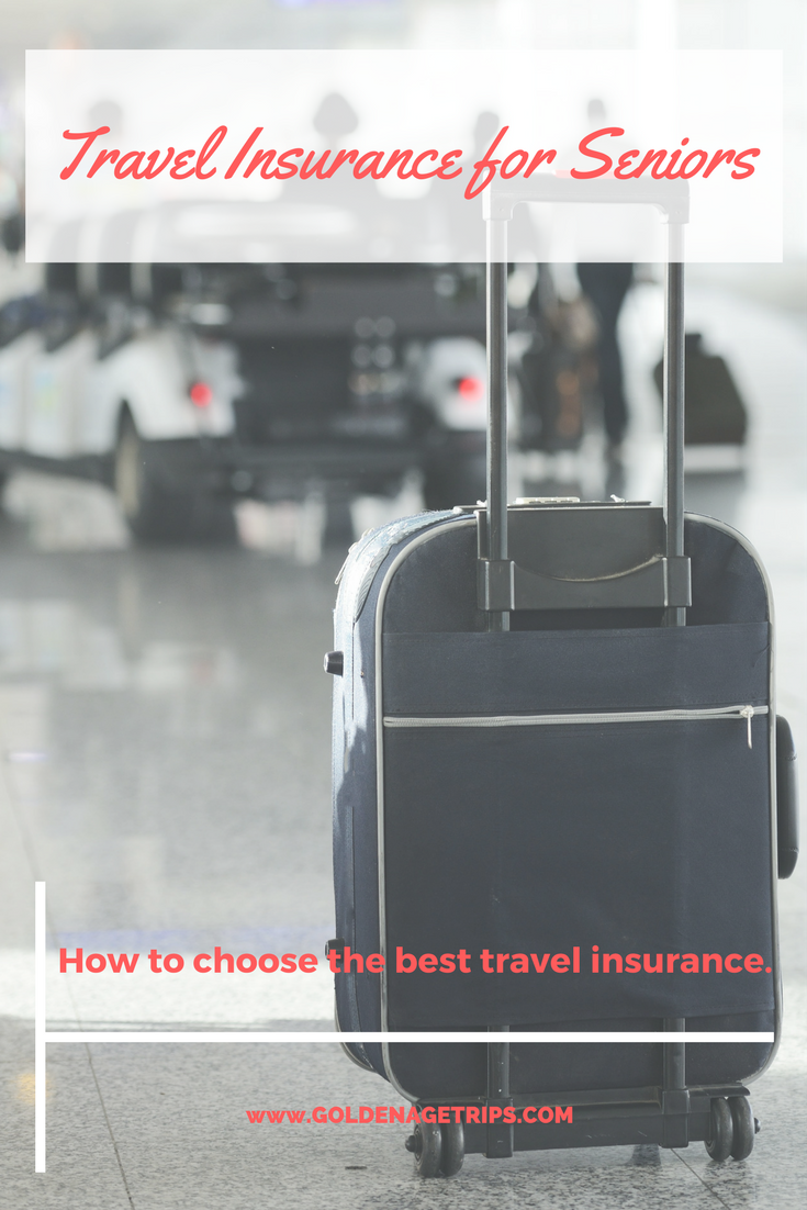 Travel Insurance is not a fun topic, but it needs to be discussed. Find out if you need it, which plan to choose, and how much you are expected to pay.